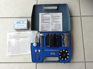 Professional Water Test kit ..... Swimming pool Sippy Downs Maroochydore Area Preview