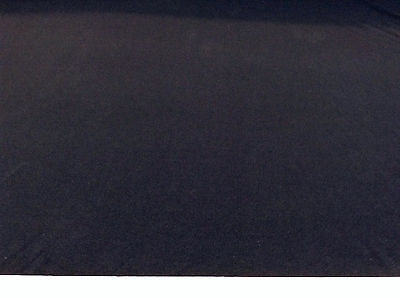 Discount-Fabric-Dryline-Stretch-Compression-Black-Lycra-Spandex-DT100