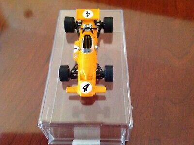 Usado, VENDO McLAREN FORD MTC F1 comprar usado  Enviando para Brazil