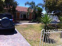 Investment home Christies Beach Morphett Vale Area Preview