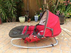 Baby can do rocker Gosford Gosford Area Preview