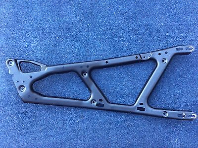 Polaris RZR XP XP4 1000 OEM Right Passenger Side Door Frame