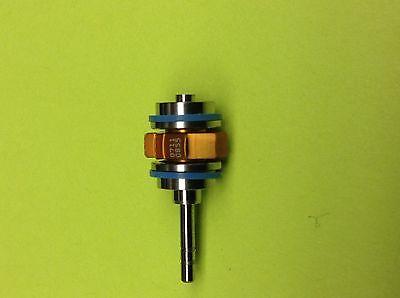 Dental Handpiece Push Button For Xgt Midwest Turbine