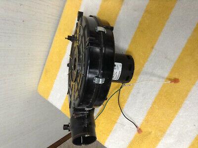 702110702 Fasco Draft Inducer Motor Free Shipping