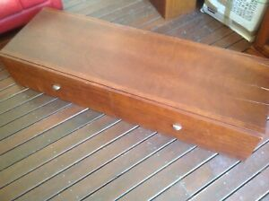 Underbed Drawers Norman Park Brisbane South East Preview