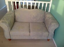 2 seater Sofa Sydenham Brimbank Area Preview