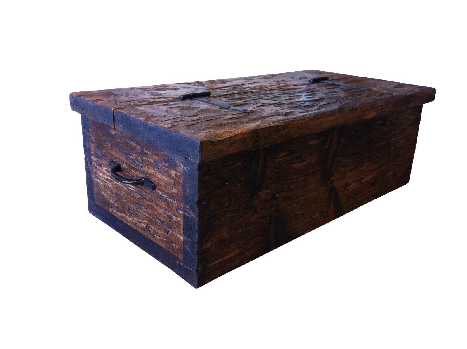 wooden boxes ebay. Black Bedroom Furniture Sets. Home Design Ideas