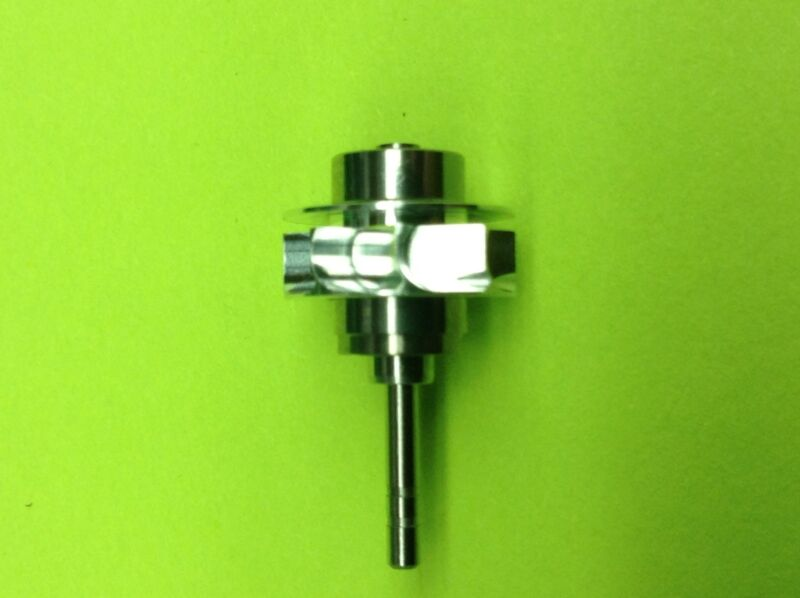 Dental Handpiece//KAVO 6000 Push Button Turbine