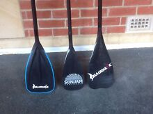 Cheap carbon Sup paddles Crawley Nedlands Area Preview