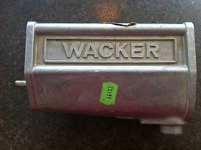 Genuine Wacker Housing 0046173
