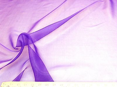 Discount-Fabric-Crystal-Organza-Orchid-Purple-OR68