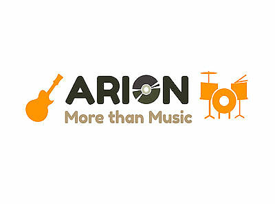 arion.music.electronics