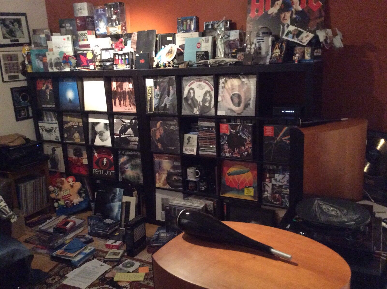 Cd Dvd Shop 12