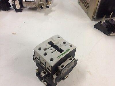 Klockner Moeller Contactor DIL 1 AM, 240 V Coil,  Used, Warranty