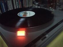 VINTAGE AND MODERN VINYL RECORD PLAYERS Athelstone Campbelltown Area Preview
