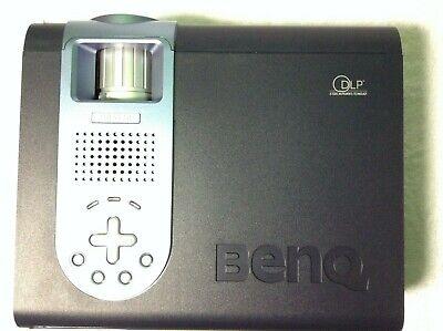 Benq PB6110 projector