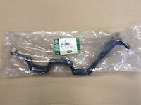 Land Rover Discovery 3 New Genuine Front Bumper Right Mounting Bracket DPN500021