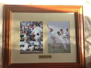 Framed picture Moe Latrobe Valley Preview