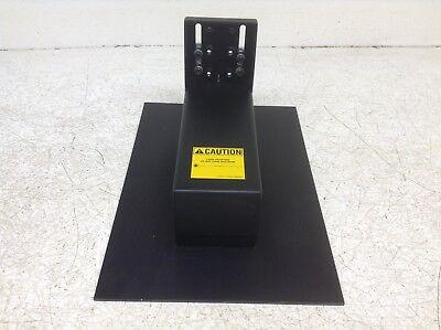 Litesentry 325 Thickness Sensor Module