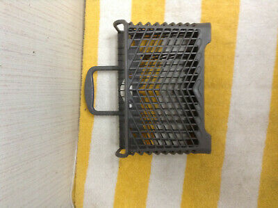 W11251573 KITCHEN-AID DISHWASHER SILVERWARE BASKET free shipping