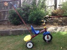 Child's tricycle Highton Geelong City Preview