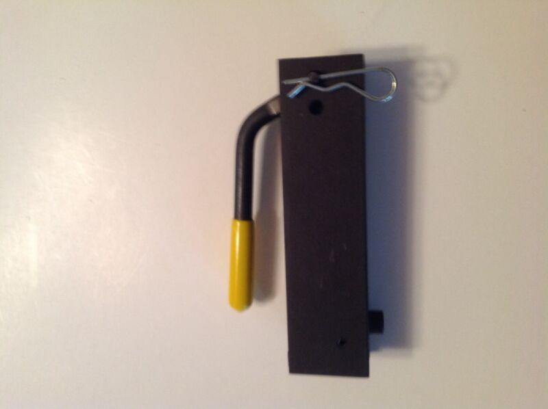 Garand Bolt Assembly/Disassembly Tool 30 - 06 / 3 0 8