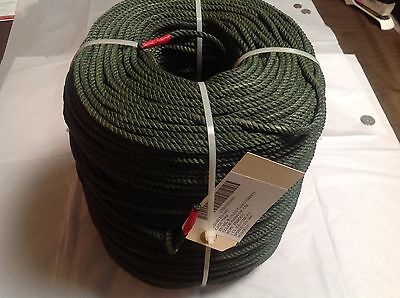 Military,Rope,Trailer,truck,camping,camo,tent,mv,army,tie down for tarp or cover