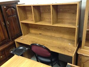 HfH ReStore WEST - student desks