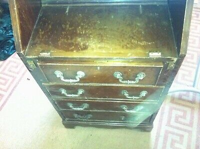 Edwardian Bureau for restoration