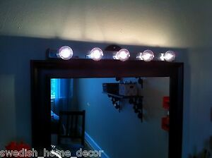 ikea wall lamp ebay. Black Bedroom Furniture Sets. Home Design Ideas