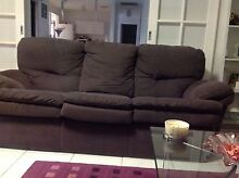 3 seater lounge Craigmore Playford Area Preview