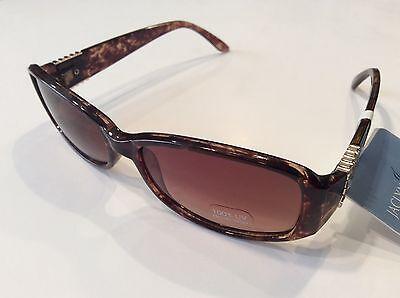 JACLYN SMITH RHINESTONE FASHION SUNGLASSES (Fashionable Sunglasses 2014)