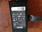 Dell laptop power adapter Burbank Brisbane South East Preview