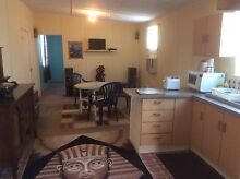 Sell trade our house Brewarrina Brewarrina Area Preview