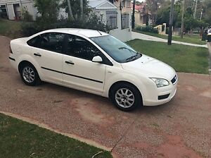 TOP CONDITION FORD FOCUS Morningside Brisbane South East Preview