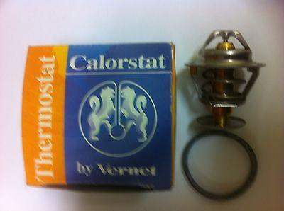 Thermostat 1,5d D Peugeot 106 I II Citroen AX SAXO XSARA 1338-21 1338-c8 960062