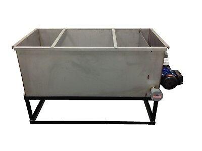 Hydrographics Dip Tank Hd-440 Pro Starter Kit Hydro Dip System