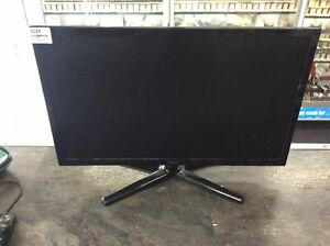 80778- TEAC LED Full HD TV Dandenong Greater Dandenong Preview