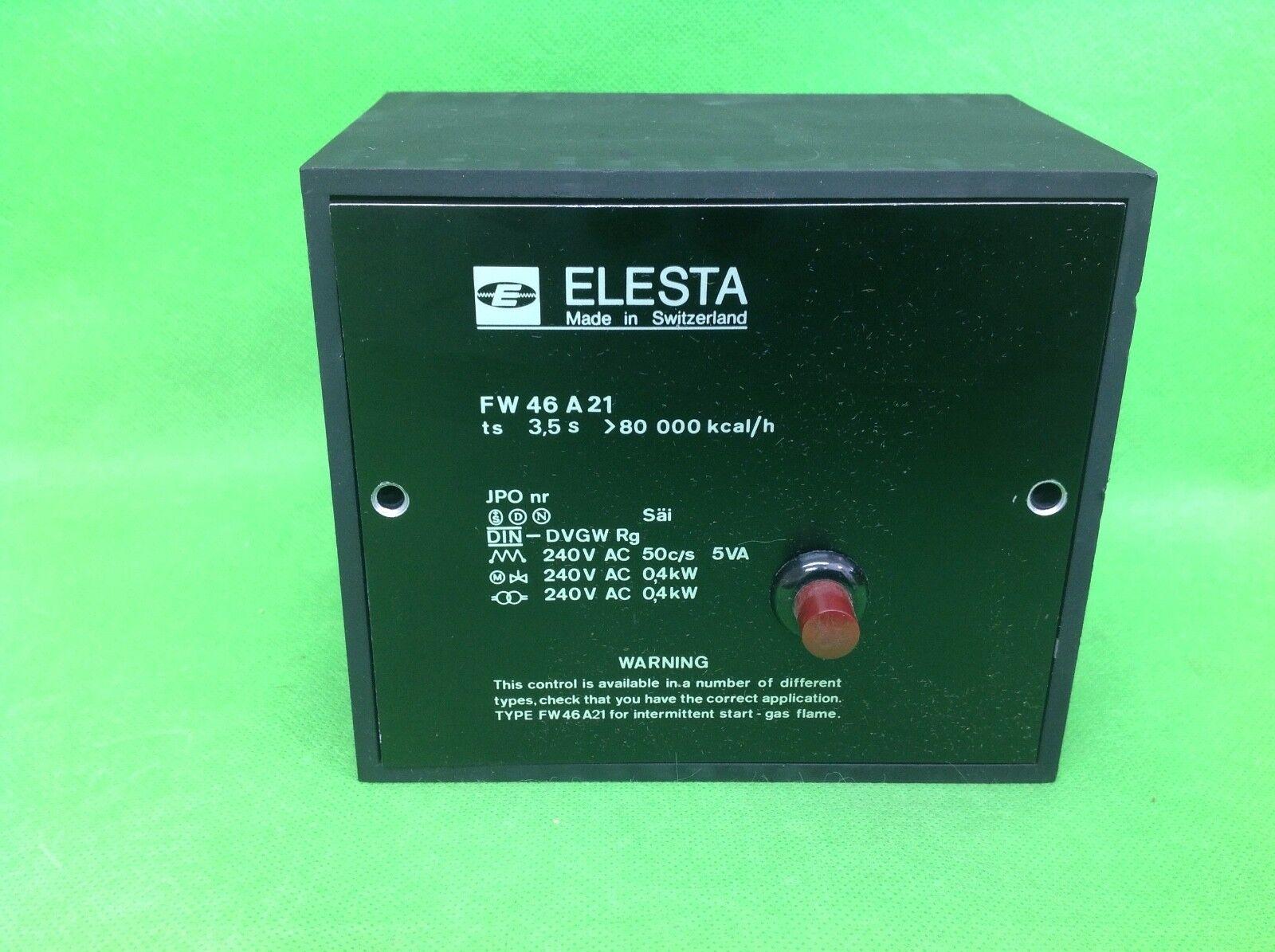 Gledhill electramate 2000 contrôle PCB GT155 voir liste ci-dessous