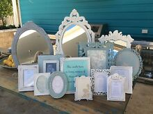 Wedding Hire - Blackboards, Mirrors and Vintage Frames Bicton Melville Area Preview