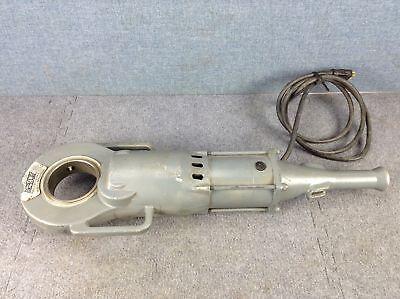 Berkley Bt-7100 Id #B Portable Electric Pipe Threader