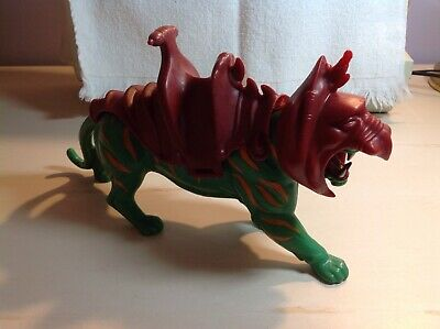 Masters of the Universe He Man Battle Cat  for sale  Lisle