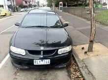 Holden commodore for sale $ 2500 Balaclava Port Phillip Preview