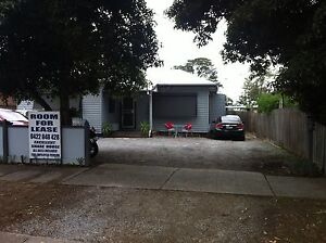 Ensuite room with own entrance and wifi Ringwood Maroondah Area Preview