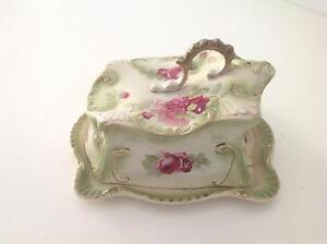 1798 cheese dish Durack Brisbane South West Preview