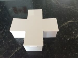 First Aid kit (new old stock)