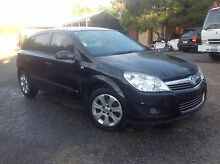 Holden Astra 2008 hatch PARTS ONLY Kelmscott Armadale Area Preview