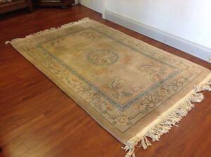Carpet Mulgrave Monash Area Preview
