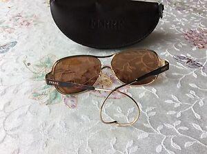 Gianfranco Ferre Sunglasses Made in Italy GF50903 Brand New Unisex*RARE*