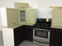 KITCHEN WITH GRANITE St. Catharines Ontario Preview